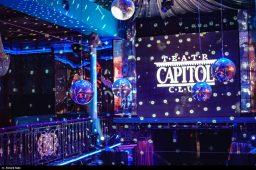 Capitol zdjęcie